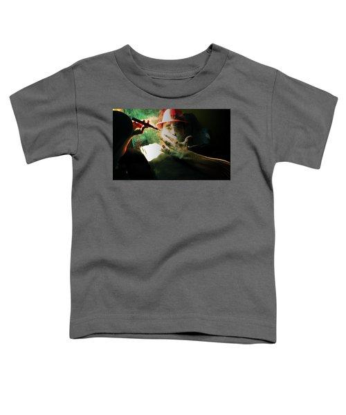 Aint Toddler T-Shirt