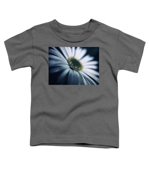 Always Searching For A Signal Toddler T-Shirt