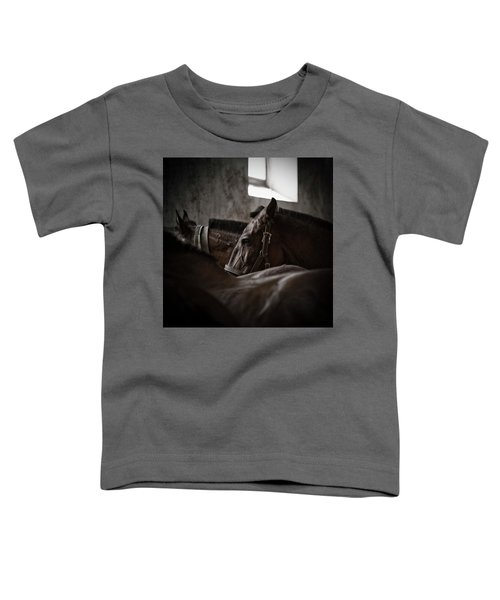 Among Others Toddler T-Shirt