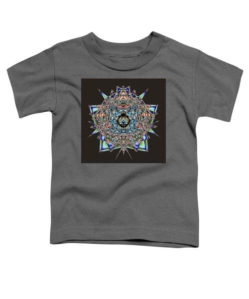 Amphlegman Toddler T-Shirt