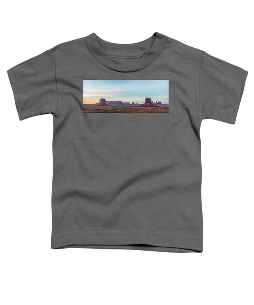 Ancient Voices Toddler T-Shirt