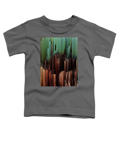Another Day Toddler T-Shirt