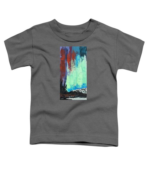 Arise Toddler T-Shirt