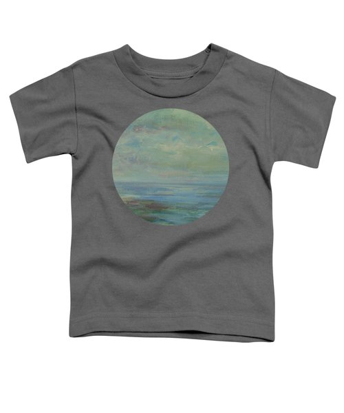 Days For Dreaming Toddler T-Shirt