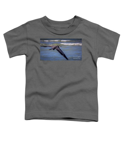 As Easy As This Toddler T-Shirt
