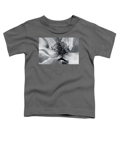 As Time Goes By Toddler T-Shirt