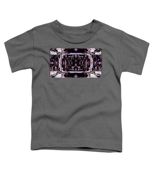 Spirits Rising 1 Toddler T-Shirt