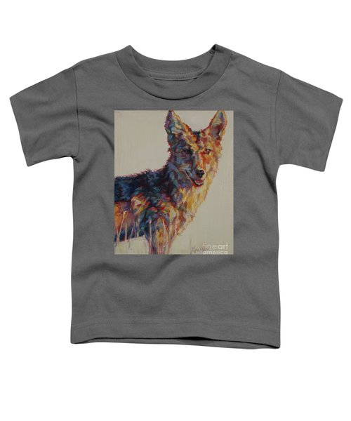 Avantist Toddler T-Shirt