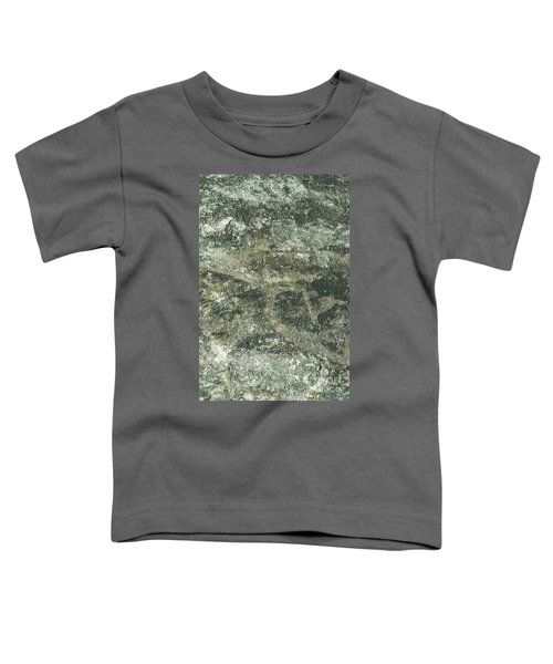BC8 Toddler T-Shirt