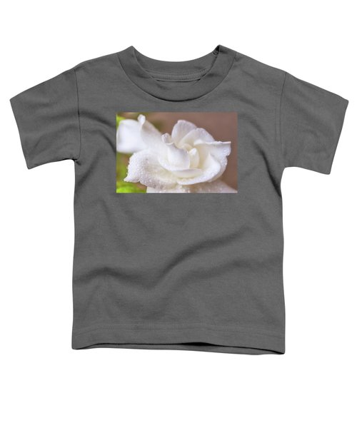Beauty Defined Toddler T-Shirt