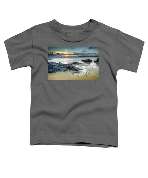 Before The Dusk Toddler T-Shirt
