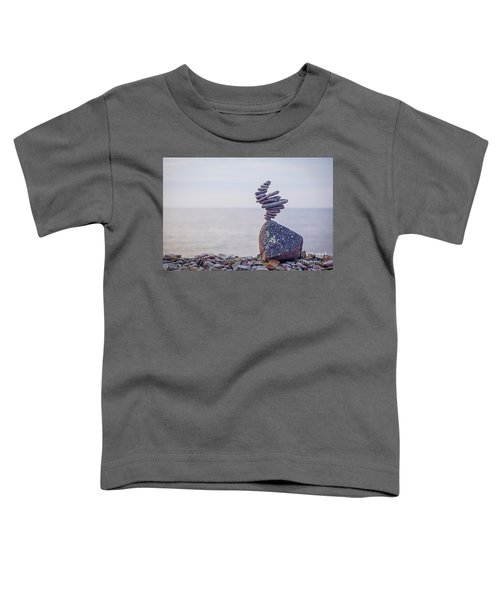 Naturnado Toddler T-Shirt