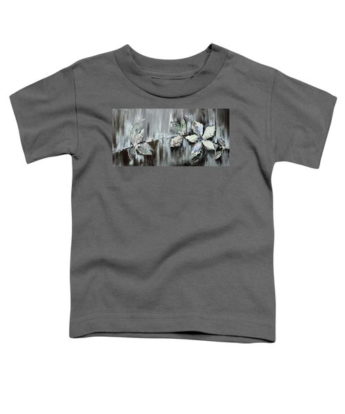 Branches Of Fun Toddler T-Shirt