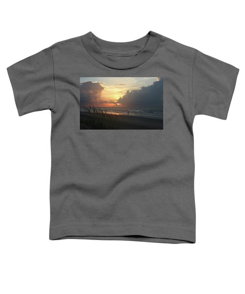 Breaking Dawn Toddler T-Shirt