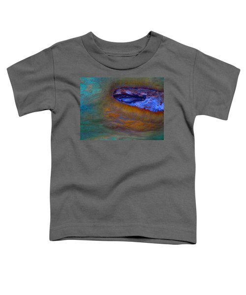 Brighter Days Toddler T-Shirt