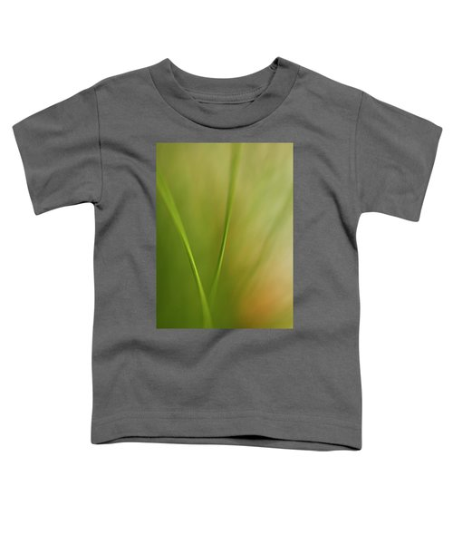 Calm Toddler T-Shirt