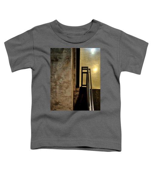 Carlton 11 Toddler T-Shirt