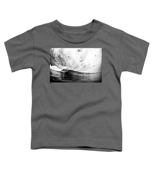 Carve Toddler T-Shirt