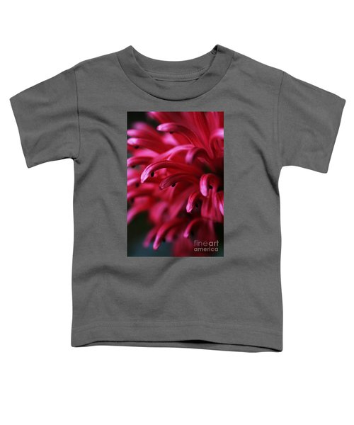 Caught In The Dream Toddler T-Shirt
