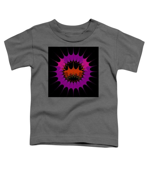 Centalgins Toddler T-Shirt
