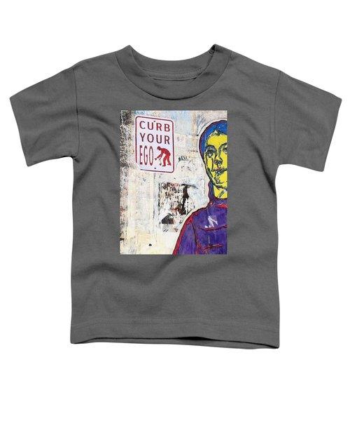 Chelsea Toddler T-Shirt
