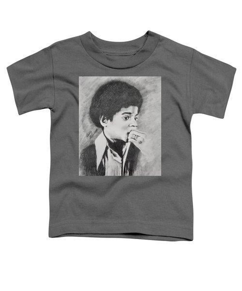 Childlike Toddler T-Shirt