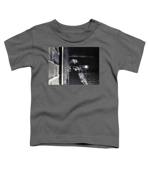 Click Toddler T-Shirt