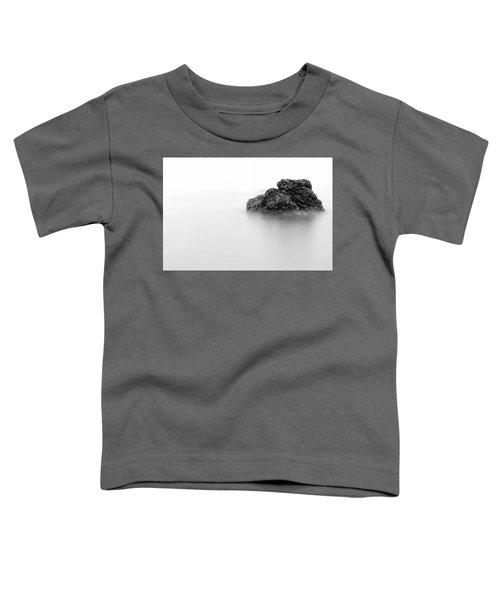 Coition Toddler T-Shirt