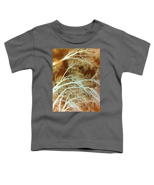 Cottonwood Conflux Toddler T-Shirt