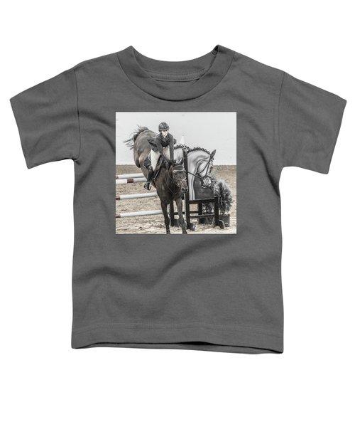 Cruising  Toddler T-Shirt
