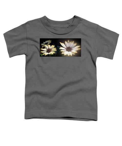 Daisydrops Toddler T-Shirt