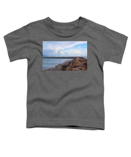 Dana Point  Toddler T-Shirt
