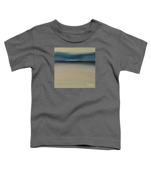 Dawn Toddler T-Shirt