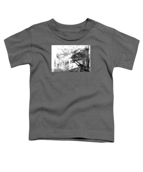 Drawing Ideas Toddler T-Shirt