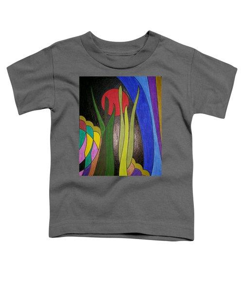Dream 240 Toddler T-Shirt