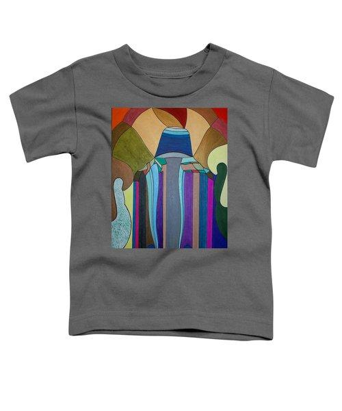 Dream 308 Toddler T-Shirt