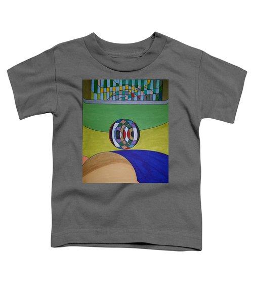 Dream 315 Toddler T-Shirt