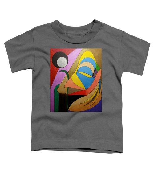 Dream 322 Toddler T-Shirt