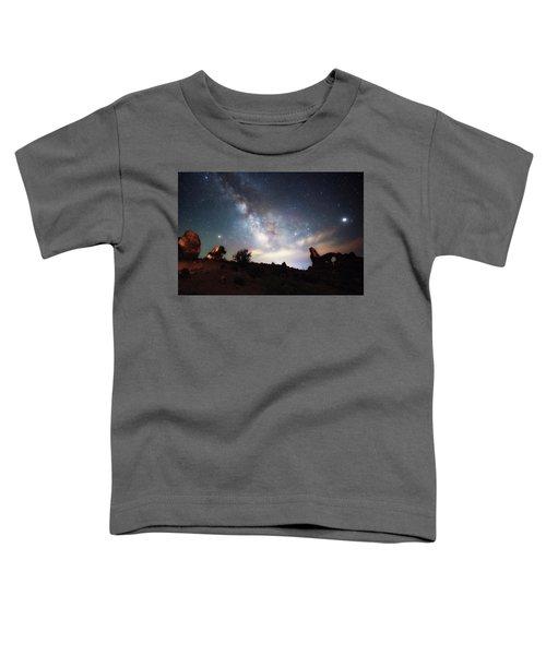 Dreamy Toddler T-Shirt