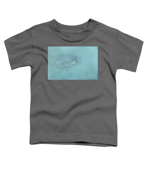 Drifting Through A Dream Toddler T-Shirt