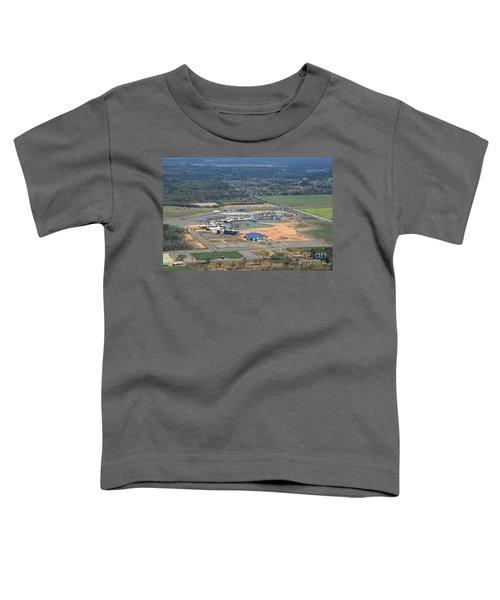 Dunn 7831 Toddler T-Shirt