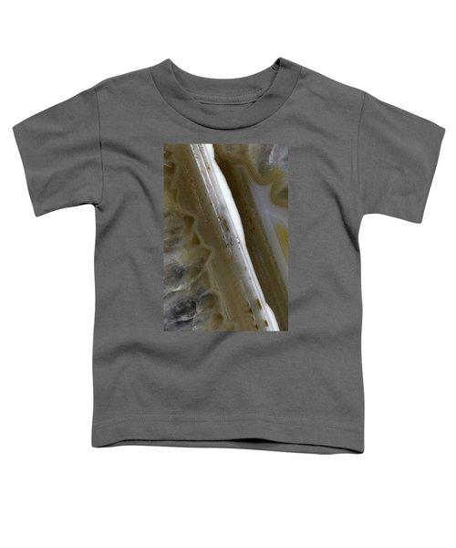 Earth Portrait 005 Toddler T-Shirt