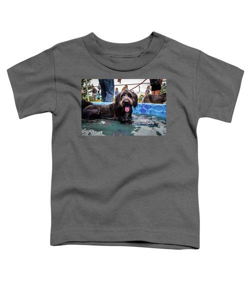 Ebhs 65 Toddler T-Shirt