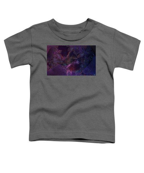 El Sendero Luminoso Toddler T-Shirt