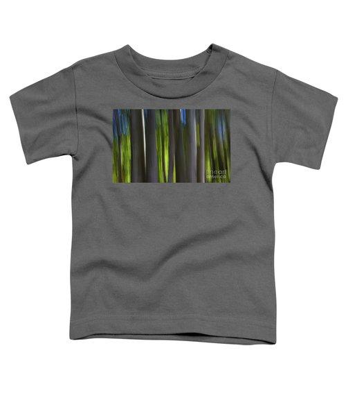 Electric Light  Toddler T-Shirt