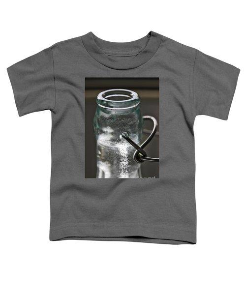 Elixir Bottle Toddler T-Shirt