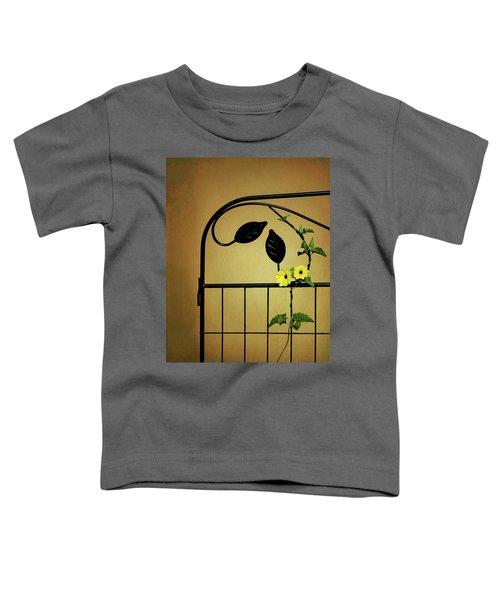 Embrace Toddler T-Shirt