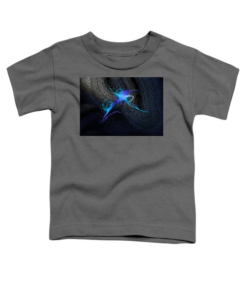 Emigrassem Toddler T-Shirt