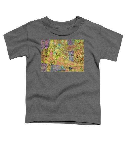 Ever Toddler T-Shirt
