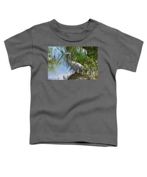 Everglades 572 Toddler T-Shirt